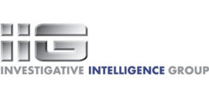 Investigative Intelligence Group